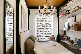 amazing bedroom. amazing bedroom design ideas-04-1 kindesign