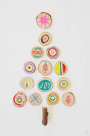 5 modern Christmas decor ideas
