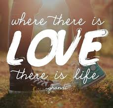 Short Quotes About Love Amazing Short Quotes On Love Dreaded Quote Love And Life Image 48 Short