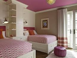 match paint colorDownload Color Matching Paint  Michigan Home Design