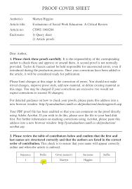 10 essay writing descriptive