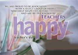 happy teachers day quotes best teacher s day quotations   happy teachers day 12