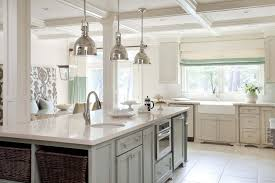 Neutral Kitchen Neutral Kitchen Backsplash White Glass Kitchen Backsplash Tiles