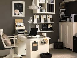 two desk office layout. Home Office Layout Ideas Furniture Stunning Design For Small Large Size Of Double Desk Modern 10x10 Two G