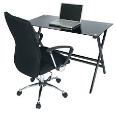 Computer Desk And Chair Small Desk Chairs For Small Spaces Best Computer Chairs For