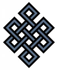 тату буддизм фото эскизы значение Tattoofotos