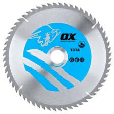 laminate blade jigsaw blade for laminate worktop laminate jigsaw blade toolstation