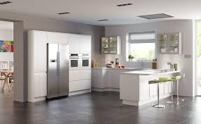new kitchen designs. New Kitchen Designs