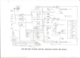 interior hhr stereo wiring diagram wiring diagram database auto wiring diagram ford mustang interior light wiper gauges wiring diagram