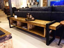 pallet furniture projects. 30 DIY Pallet Furniture Projects For Every Interior Design