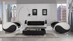 all white living room set incredible black and sets furniture design sita com pertaining to 6