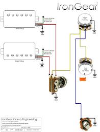 dean wiring diagram icon wiring diagram dean wiring diagram icon wiring diagrams clickdean wiring schematic wiring diagram data van dorn wiring diagram
