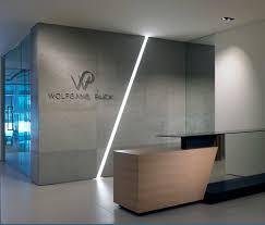 transparent wall panels. Transparent Wall Panels. Wolfgang Puck HQ 1.jpg Panels N A