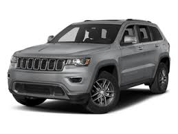 2018 jeep suv. simple suv 2018 jeep grand cherokee on jeep suv
