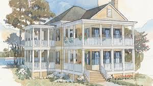 coastal cottage house plans. Couples Cottage Coastal House Plans