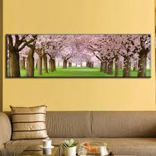 large wall paintingsOnline Shop Large Canvas Paintings Wall Art Top Home Decoration