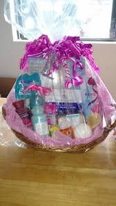 Baby Shower Raffle Prizes Image Cabinets And Mandra Tavern Com