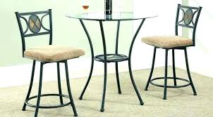 2 seat dining table 2 seat high top table small 2 dining table 2 seat dining table 2 seat dining 2 seater round glass dining table