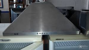 Kitchen Hood For Sale In Larnaca CYPRUS BAZAR - Kitchen hoods for sale