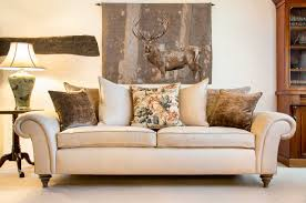 Uk Living Room Furniture Living Room John Young Furnishings