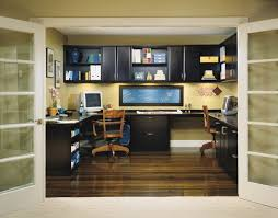 designing a home office. Source: Zillow Digs Designing A Home Office