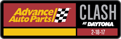 advance auto parts logo png. Brilliant Parts Advance Auto Parts To Serve As Entitlement Partner For The Clash   Catchfence On Logo Png A