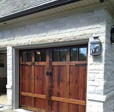 garage door window kits full size of motorized sliding barn doors sliding garage door kits round garage door window kits