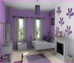 bedroom sets for girls purple.  Sets Amazing Best 25 Girls Bedroom Furniture Sets Ideas On Pinterest Macys  Throughout For Teenage Girl Bedrooms  Intended Purple R