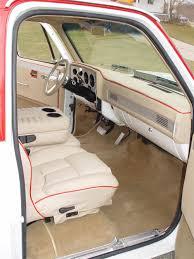 1986 CHEVROLET C-30 CREW CAB DUALLY - 61496
