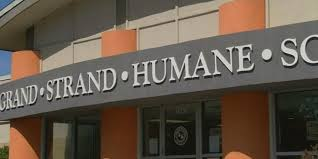 grand strand humane society weles new changes