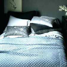 luxury bedding collections french designer canada large size of comforter sets desi