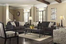 houzz furniture. Houzz Living Room Furniture