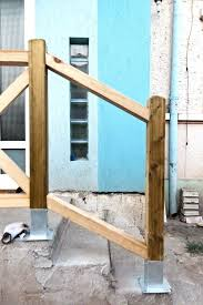 Framing How To Build Deck Stair Railing Building Deck Stair Railing How To Build Deck Stair Railings Video Duvalcountyclub How To Build Deck Stair Railing Building Deck Stair Railing How To