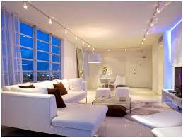 Neutral Colors For Living Room For Living Room Cove Neutral Colors White Sofa Windows Elegant