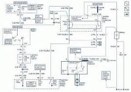 impala electrical diagram image wiring 2002 chevrolet impala wiring diagram images on 1963 impala electrical diagram