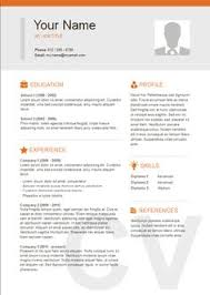 Merchant Service Representative Resume Sample - Http://resumesdesign ...