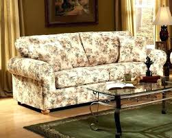 thomasville leather sofa couches large size of beds covers for thomasville leather sofa