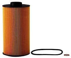 Details About Engine Oil Filter Standard Life Premium Guard Pg5280