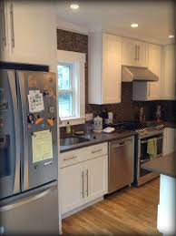 factory direct kitchen cabinets clever design ideas northeast factory direct kitchen cabinets whole
