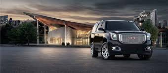 gmc wallpaper. Exellent Wallpaper Web Collection HDQ Cover FHDQ Wallpaper  Background ID 636363 1920x840  Px GMC  In Gmc 4