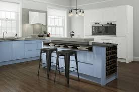 Our kitchen before after dark wood kitchens wood floor kitchen hardwood floors dark. Kitchen Colour Schemes For Dark Wooden Floors Wren Kitchens