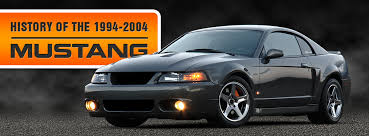 「The 2004 Mustangs」の画像検索結果