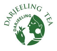 Update On The Embargo Of Darjeeling Tea | Teatrekker's Blog