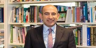 Melih Bulu'nun Türkiye'den ayrılmak istediği iddia edildi