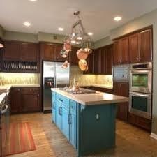 cabinets san diego. Wonderful Diego Photo Of Boyars Kitchen Cabinets  San Diego CA United States On Diego O