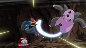 Pokémon Season 18 Episode 12 – Watch Pokemon Episodes Online –  PokemonFire.com