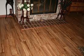 floor no glue vinyl sheet flooring modern style linoleum wood with plank decoration floor