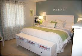 bedroom furniture sets ikea. Ikea Baby Bedroom Furniture Sets