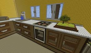 Minecraft Furniture Kitchen Modern Kitchen Art Home Design Jobs