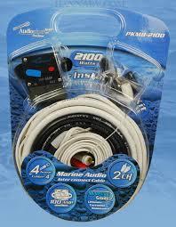 marine amplifier wiring kits marine image wiring marine amp wiring kit marine image wiring diagram on marine amplifier wiring kits